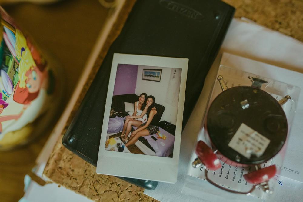 Ines & Mario-365