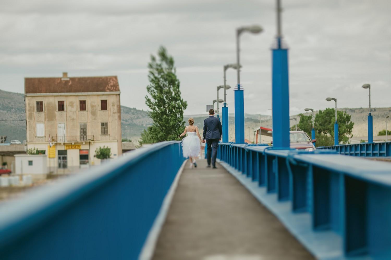 Marija & Zvonimir-242