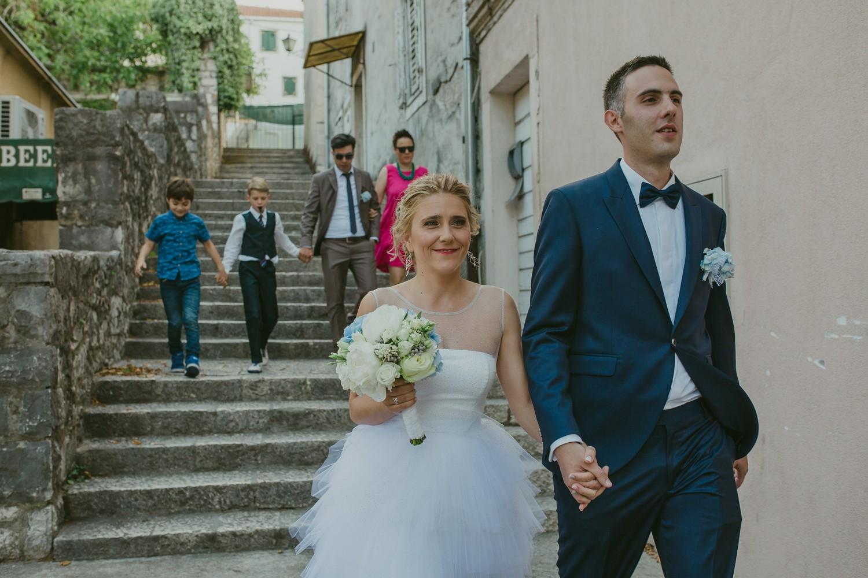 Marija & Zvonimir-357