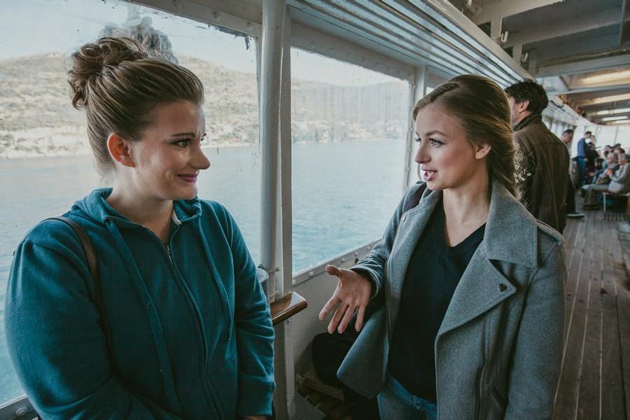 Milena & Nikša-112