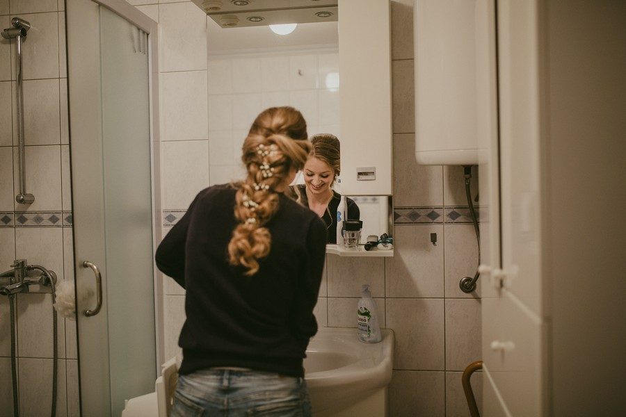 Milena & Nikša-257