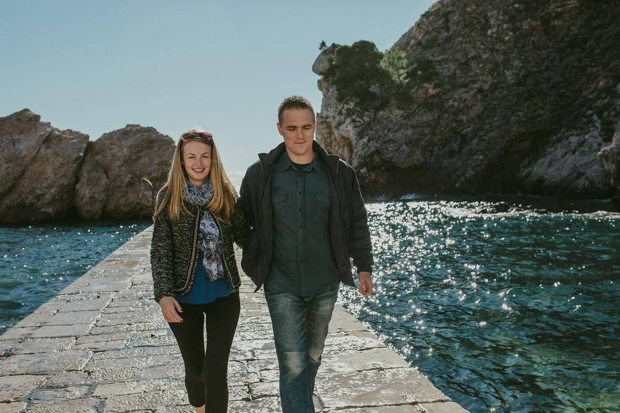 Milena & Nikša-91