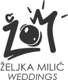 Zeljka Milic Weddings